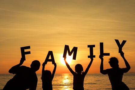 Image result for family image
